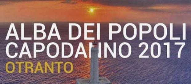 Puglia.com - Capodanno 2017 ad Otranto. Fiorella Mannoia per l'Alba dei Popoli