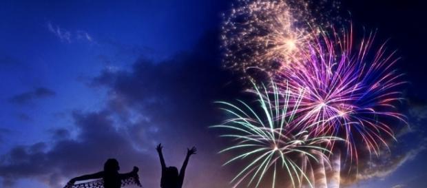 Willkommen 2017! Was wird das Jahr bringen? (Foto: Pixabay/ Blasting.News Archiv)