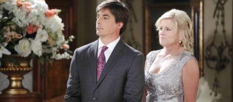 Days of our Lives spoilers Mar. 14 - 25: | Days of Our Lives ... - sheknows.com