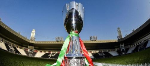 Biglietti Supercoppa Juventus-Milan: dove acquistarli e prezzi