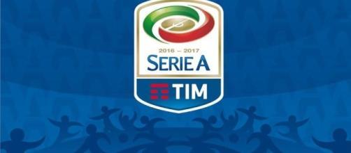 Calendario Serie A 10-11 dicembre 2016