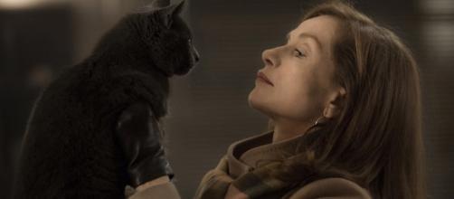 "Cannes 2016 - ""Elle"", de Paul Verhoeven : Isabelle Huppert au ... - telerama.fr"