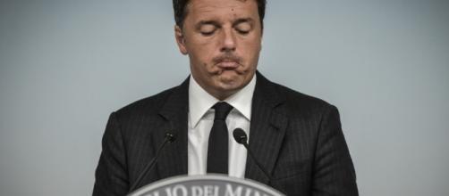 Cosa succederà in caso di vittoria del Sì (o del No) al referendum ... - formiche.net