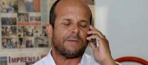 GLOBO PR: Ele de volta, Carlinhos Vidente aposta no Timão e diz ... - com.br