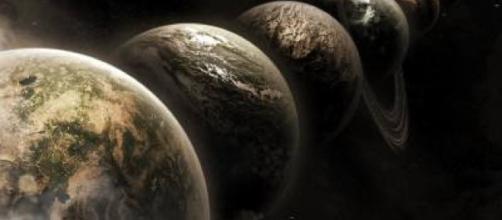 I mondi paralleli potrebbero esistere davvero