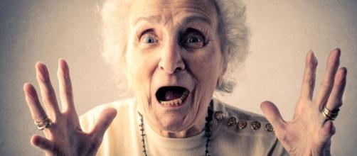 Por que muitas sogras não se dão bem com as noras?