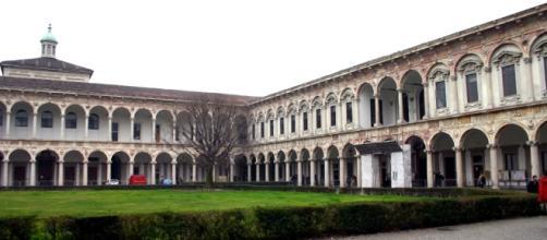 Ragazza morta di meningite alla Statale di Milano: scatta la ... - velvetnews.it