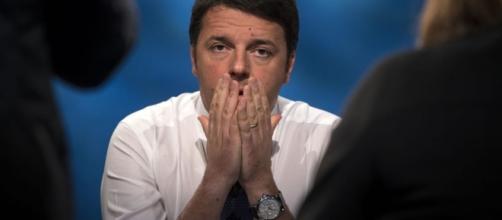 Referendum, cosa fa Renzi se vince il No - today.it