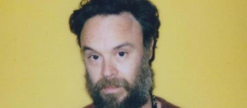 Rodrigo Amarante - Cantor e Compositor brasileiro