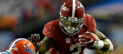 SEC Championship: Alabama Rolls Over Florida – Campus Insiders - campusinsiders.com