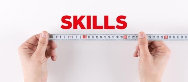 Education & Skills Today - blogspot.com