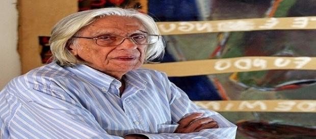 Ferreira Gullar: o Brasil perde um de seus maiores poetas