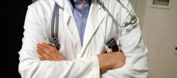 Sciopero dei medici previsto per il 16 dicembre.