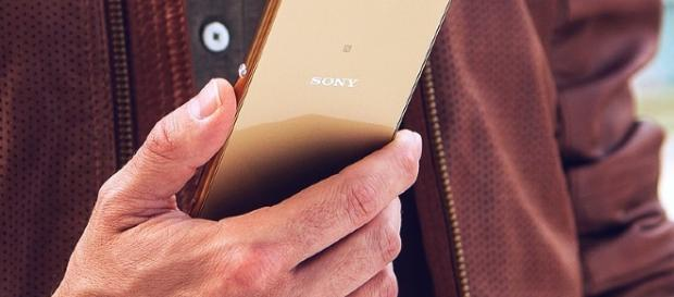 Sony Xperia M5 Dual price, specifications, features, comparison - ndtv.com