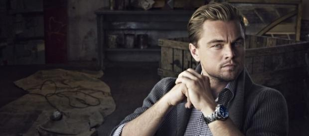 The Crowded Room: film di Leonardo Di Caprio
