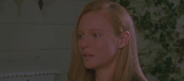 When will 'Chabby' reunite on 'Days Of Our Lives?' - Image via Izzy1998/Photo Screencap via NBC/YouTube.com