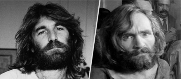 Why the Beach Boys' Dennis Wilson Felt Guilty for the Manson Murders - yahoo.com