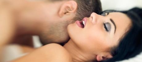 Estudo afirma que o sexo é benéfico para a memória feminina