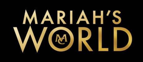 'Mariah's World' Premiere - Photo: Blasting News Library - inquisitr.com