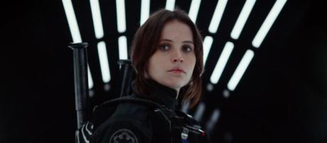 Rogue One Title Meaning: Here's What the Title of the New Star ... - esquire.com