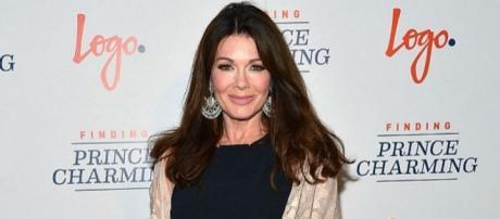 Scheana Shay Divorce: Lisa Vanderpump Shares Her Feelings - inquisitr.com