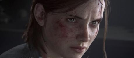 Sony And Naughty Dog Have Announced 'The Last Of Us Part II' And ... - junkee.com