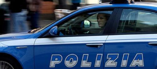 Cagliari: Polizia arresta 10 algerini per vari reati.