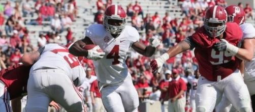 College Football Playoff Preview - chopchat.com