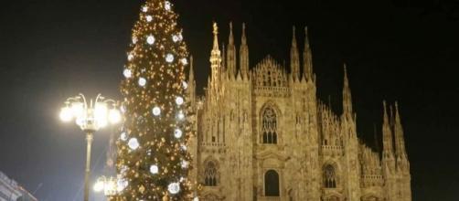 Cosa fare a Milano durante il Ponte della Immacolata 2016: eventi gratis