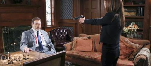 Days of our Lives spoilers Jan. 11 - 22 | Days of Our Lives ... - sheknows.com