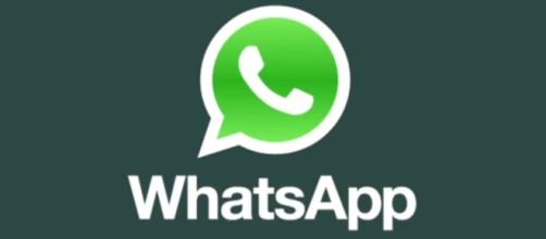 Facebook buys WhatsApp for $19 billion - Feb. 19, 2014 - cnn.com