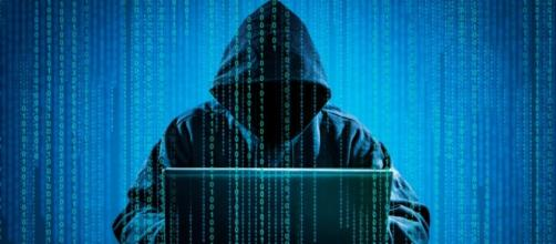 Hackers gonna hack -- and 66% of consumers will stop doing ... - venturebeat.com