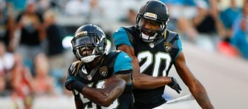 Jacksonville Jaguars New-Look Defense is Ready to Win - blackandteal.com