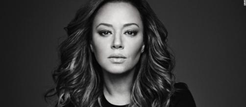 Leah Remini: Scientology and the Aftermath review - CNN.com - cnn.com