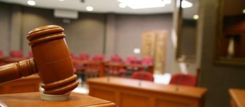 Los juicios serán abiertos a la sociedad | Digitallpost - digitallpost.mx