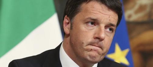 Mattarella dice no alle elezioni anticipate e sì ad un governo tecnico con Prodi e Alfano
