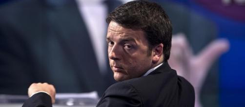 Matteo Renzi ha annunciato le proprie dimissioni in diretta da Palazzo Chigi