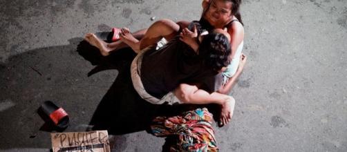 Nelle Filippine, la sanguinosa politica antidroga di Duterte ... - internazionale.it
