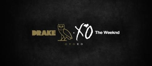 ovo, drake, the weeknd, octobers very own, xo, ovoxo wallpaper ... - wallpapers.ws