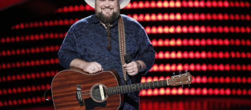 'The Voice' spoilers - Sundance Head could win it all (via Blasting News image library - tumblr.com)