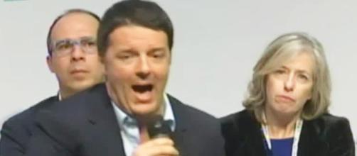 Ultime news scuola, lunedì 5 dicembre 2016: il trionfo del No al referendum, Renzi si dimette