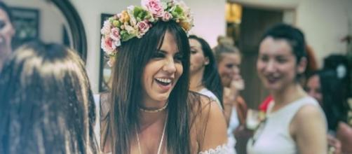 Vanderpump Rules Star Katie Maloney Enjoys Bridal Shower With Her ... - eonline.com