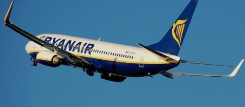 In futuro si volerà gratis? Ryanair vuole portare i biglietti a zero - ktrip.it