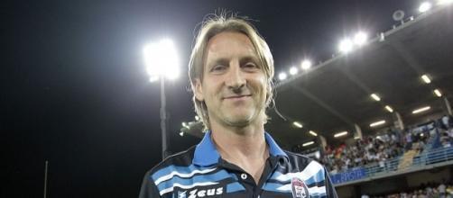 Voti Crotone-Pescara Fantacalcio Gazzetta dello Sport Serie A: Davide Nicola