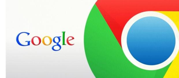 Chrome 55 will drastically reduce RAM usage thanks to updated ... - techexplicit.tk