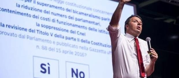 Cosa succede ora che Renzi si è dimesso?