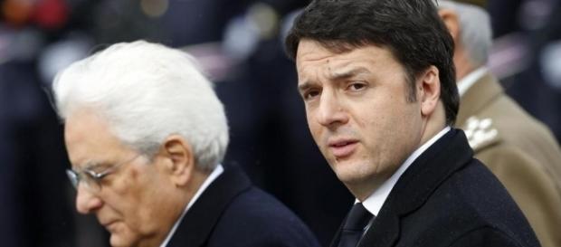 Dopo la crisi del governo Renzi, cosa succederà? Ecco tutti gli scenari
