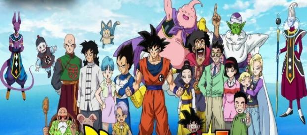 Dragon Ball Super HINDI Subbed Episodes (HD) - Hindi Me Toons - hindimetoons.com