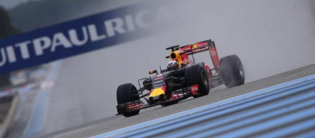 F1 - Le GP de France proche d'un retour en 2018 - mooslym.com