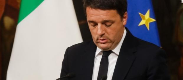 Italy's Prime Minister Matteo Renzi to resign after referendum ... - cnn.com